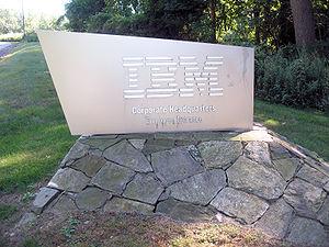 IBM vs. SAP and Oracle: part 2
