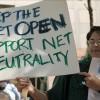 Internet Regulations Coming