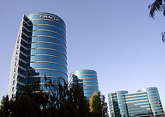 Oracle_Corporation_HQ
