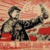 Coke: The Familiar Red Bottle Stays Red in China for a Reason