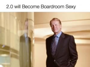 Cisco Will Prove the Model