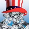 The Stimulus Backlash