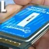 FCC admits CableCARD a failure