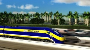 california-high-speed-train