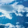 The Cloud Adoption : Early Signs