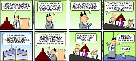 dilbert-chickens-and-process.jpg