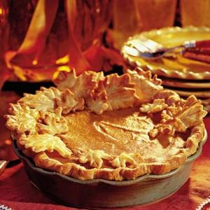pumpkin-pie-sl-364650-x