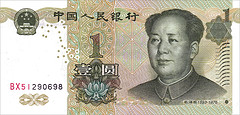 What is a Fair Value for the RMB -- and What Does it Mean for China   Sourcing?