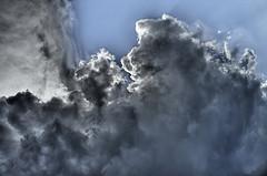 Enterprise Cloud Cross-Currents