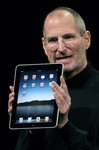 After the iPad – Wireless Price Wars?