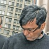 Anil Kumar Pleads Guilty -- But What's the Lesson for Procurement?