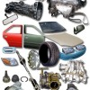 Will We See an Automotive Supply Chain Recovery?