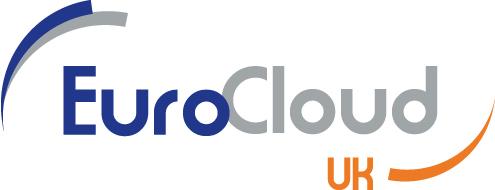 EuroCloud UK members making sense of Cloud standards and security