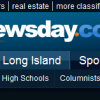 Newsday's Paywall… the Numbers are in