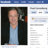 Facebook - #FAIL in Customer Service - Bad Process, BAD Process