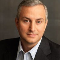 Congratulations to Mark Suster, No 2. Top-rated VC Partner