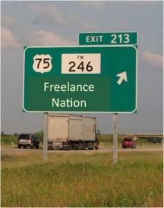 The Inadvertent Freelancer (Part 3): Pre-Sales Homework