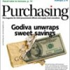 Spend Hydroplaning -- Purchasing Magazine Skims the Surface of Spend Analysis (Part 1)