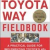 """Supplier Management: Is the """"Toyota Way"""" on the Way Out?"""