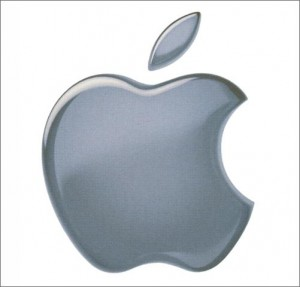 Apple's truly lasting influence