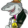 When Your Suppliers Swim in (Loan) Shark-Infested Financing Waters