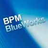 IBM Cloud Strategy: Collaboration, Dev/Test Environments, and Virtual Desktops