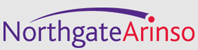 M&A Observations: NorthgateArinso Acquires Convergys' HRO Business