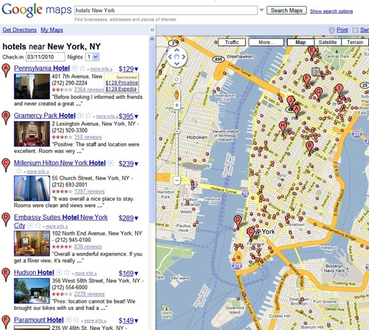 google-maps-hotel-prices