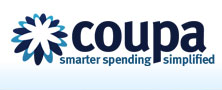 Coupa Heads for the Clouds -- eProcurement, T&E and Beyond (Part 2)