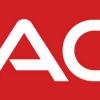 Oracle's On Demand Procurement Launch