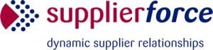 Supplierforce: Supplier Information Management and Beyond (Part 2)