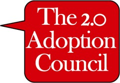 Dachis Acquisition Machine Reaches the 2.0 Adoption Council