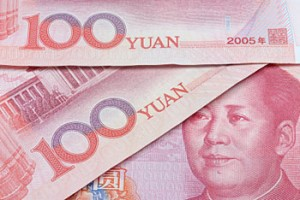 Thinking Through the Procurement Implications of a Rising RMB