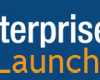 Enterprise 2.0 Conference Startup Launchpad