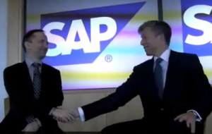Will SAP Become More Acquisitive? New Strategy for Procurement and the Supply Chain (Part 1)
