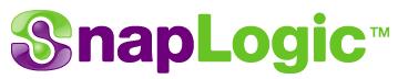 Thursday's Tech Showcase: SnapLogic Tackles Cloud/SaaS Integration Challenges