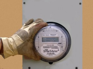 Smart Meters: PG&E Lost What Little Credibility They Still Had