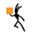 SimplyBox 2.0 Simplifies Enterprse 2.0 Collaboration