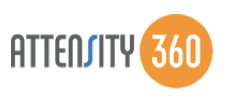 News Analysis: Biz360 Acquisition Signals Attensity Group's Move Into Social CRM