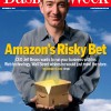 Is Amazon Slipping?