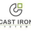 IBM acquires Cast Iron Systems: Cloud Services integration for Enterprise