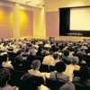 Avoiding a surfeit of conferences
