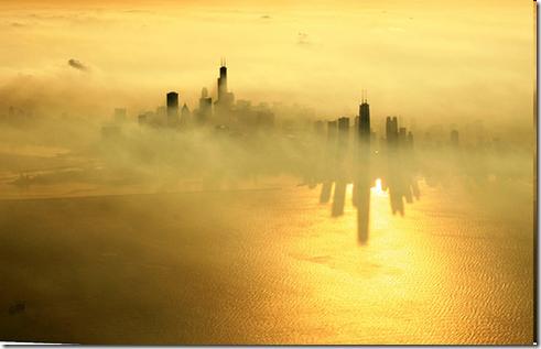 HR Tech: Chicago.