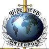 INTERPOL at TUCON
