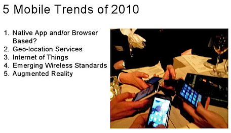 mobile_sumit_10_trends.jpg