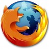 Mozilla at the Crossroads