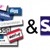 SAP: Most Extensive Use of Social Media by a Corporation