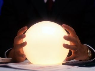Can You Predict How Your Market Will Behave?