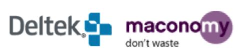 News Analysis: Deltek Offers To Buy Maconomy For $72.7M