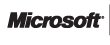 News Analysis: Microsoft Licensing Update – May/June 2010
